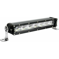 LED BAR žibintas 30W/DRIVING+DRL