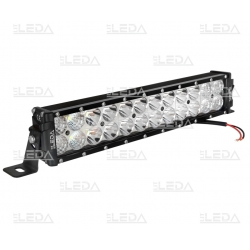LED BAR žibintas 72W/COMBO