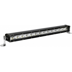 LED BAR žibintas 60W/DRIVING+DRL